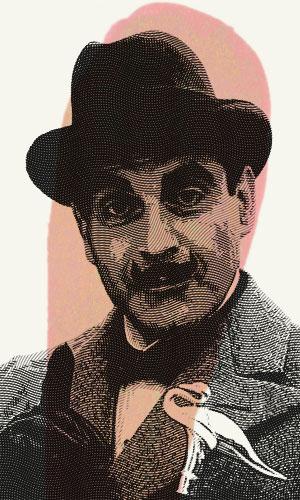 Poirot SEO