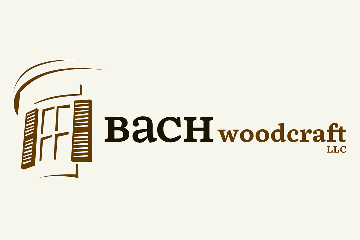 Logo Design Graphic Design Collateral Schildbach Design